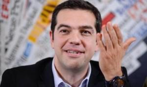 l43-aleksei-tsipras-140208210533_big