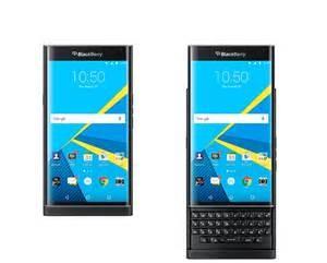 modello-blackberry