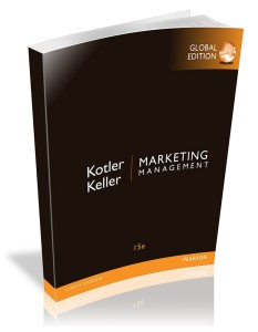 marketing-management-15ed_kotler