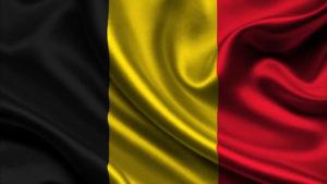 bandiera-belga