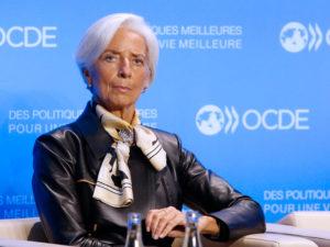 Christine-Lagarde-direttore-Fondo-Monetario-Internazionale