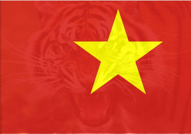 economia vietnam