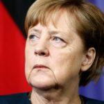 Il surplus tedesco continua ad essere un problema.