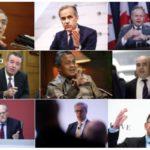 Cosa aspettarsi dalla politica monetaria nel 2020?