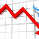 E' possibile evitare la prossima crisi economica?