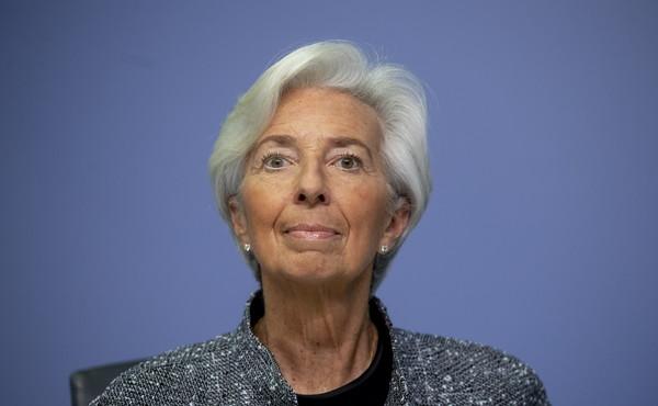 Christine-Lagarde-ECB-President