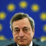 Coronavirus, è arrivato il momento di Draghi.