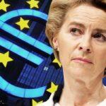 Recovery Fund, forse un'Europa diversa è possibile.