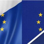 Eurozona, Bulgaria e Croazia riaccendono la speranza.