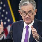 Target inflazionistico, la Fed rivede la propria strategia.