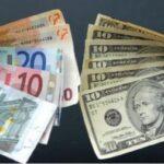 Dollaro vs euro: una guerra valutaria all'orizzonte?