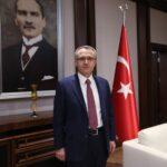 Turchia, Erdogan licenzia l'ennesimo Governatore.