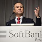 Vision Fund, il braccio armato di SoftBank.