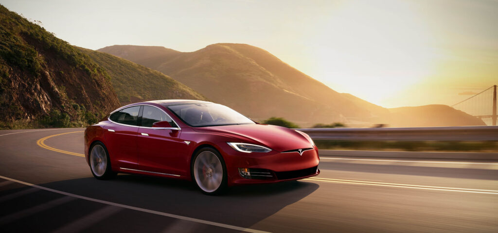 Tesla, bolla o grande opportunità di investimento?