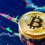 Bitcoin: valuta digitale o asset speculativo?