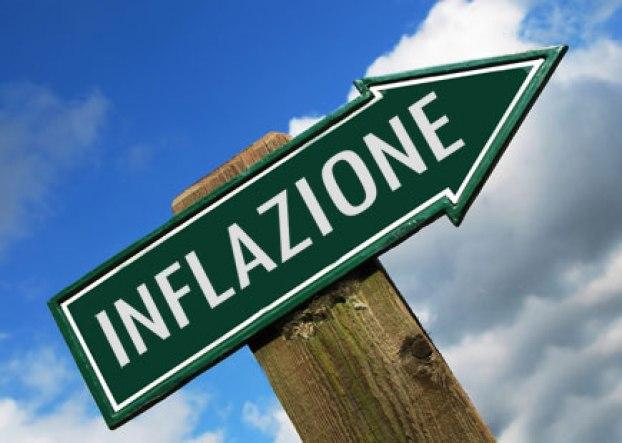 L'inflazione sta per tornare?