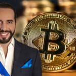 Bitcoin, El Salvador primo Paese ad adottarli.